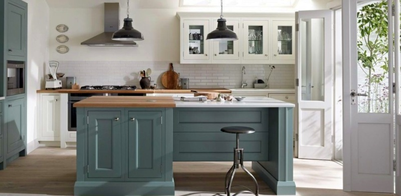british kitchen design traditions celebrating british luxury kitchen designer hungeling design clive