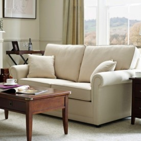 Elmley 2 seater sofa