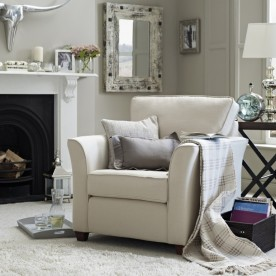 https://www.willowandhall.co.uk/armchairs/the-burstow-armchair.html