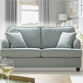 How to Retain a Fresh Look for Your Sofa 1