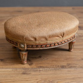 Gillow_Oval_Giltwood_Footstool_as285a518b
