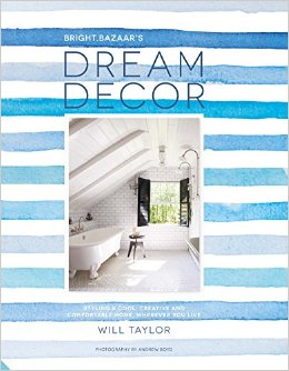 Dream Decor by Will Taylor