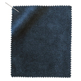 Matt Velvet is a hardwearing fabrics for dog & cat owners