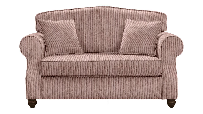 Lyneham love seat sofa bed