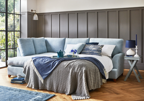 The very best sofa bed mattresses