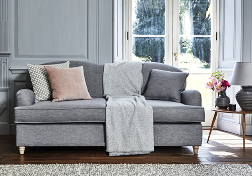 how to keep sofa clean
