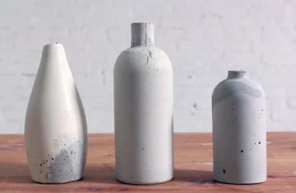 bottles blog