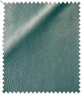 Pet loving leather