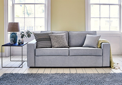 7 modern and contemporary sofa styles - Willow & Hall.