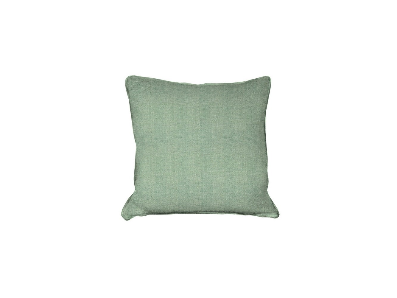 Extra Scatter Cushions - Fabric Bottle Green