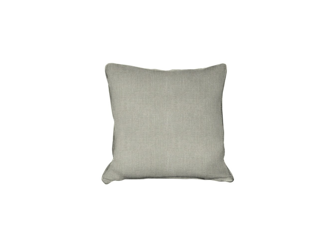 Extra Scatter Cushions - Fabric Cloud