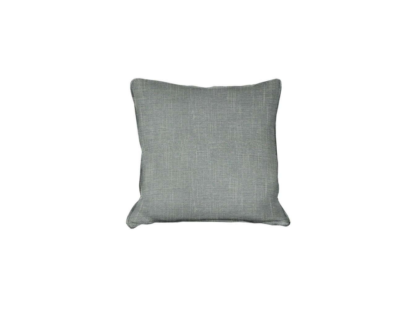 Extra Scatter Cushions - Fabric French Grey