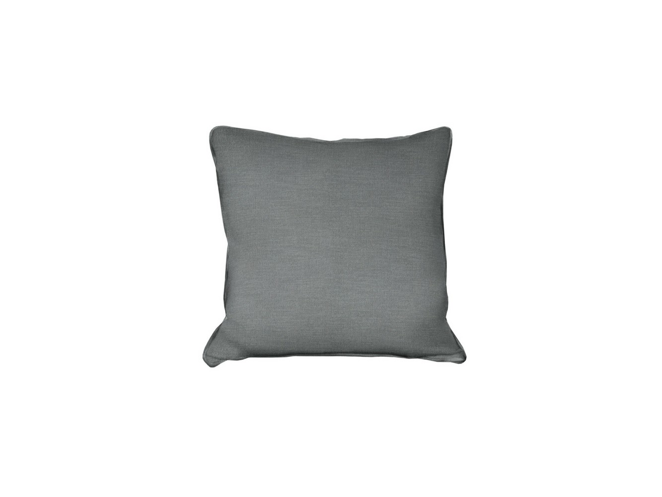 Extra Scatter Cushions - Fabric Griffin
