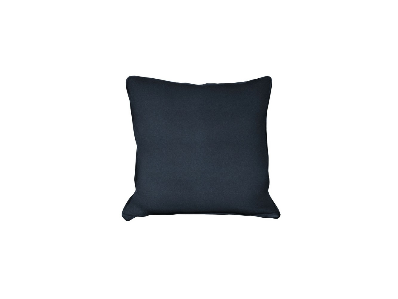 Extra Scatter Cushions - Fabric Larkspur