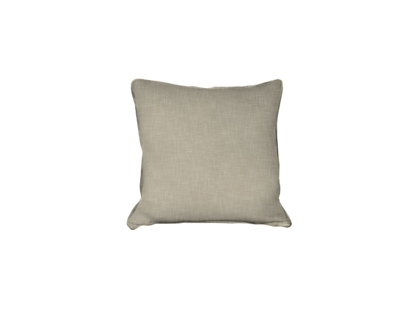 Extra Scatter Cushions - Fabric Linen