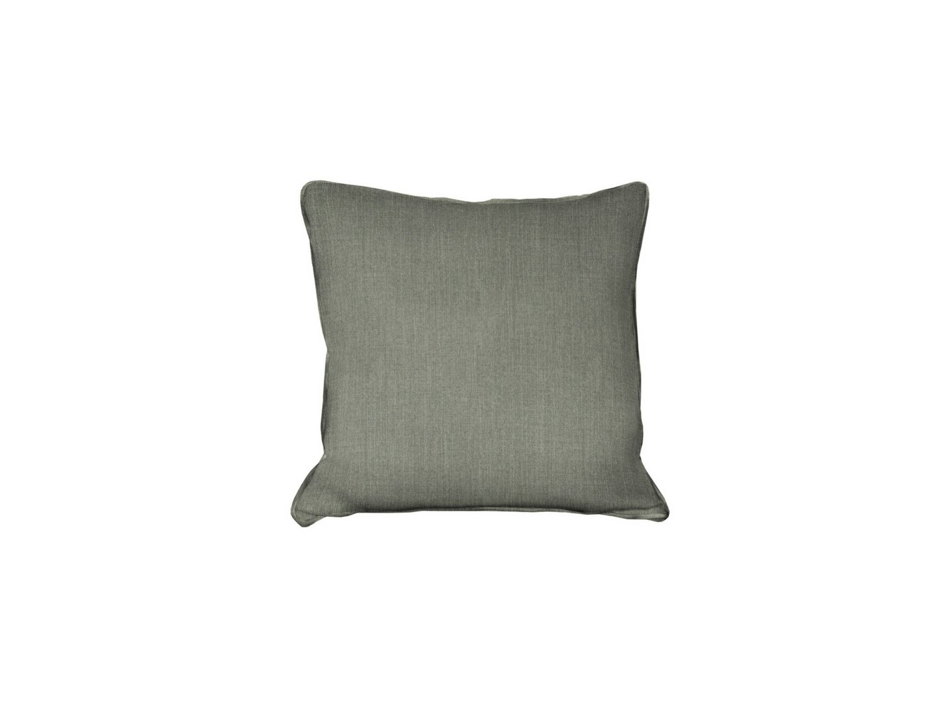 Extra Scatter Cushions - Fabric Lunar