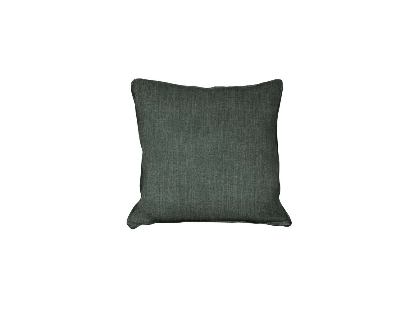 Extra Scatter Cushions - Fabric Meteorite