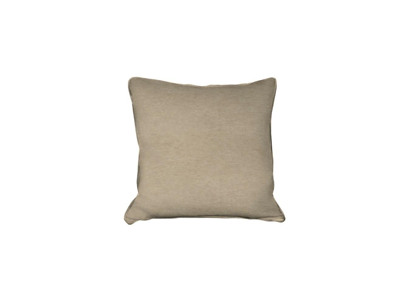 Extra Scatter Cushions - Fabric Mocha