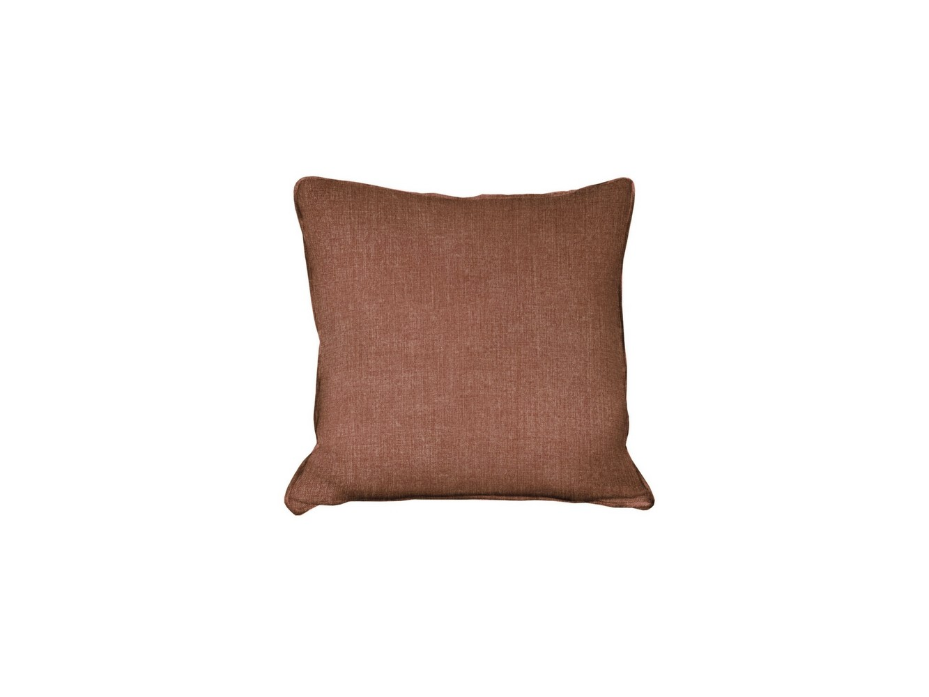 Extra Scatter Cushions - Fabric Mulberry