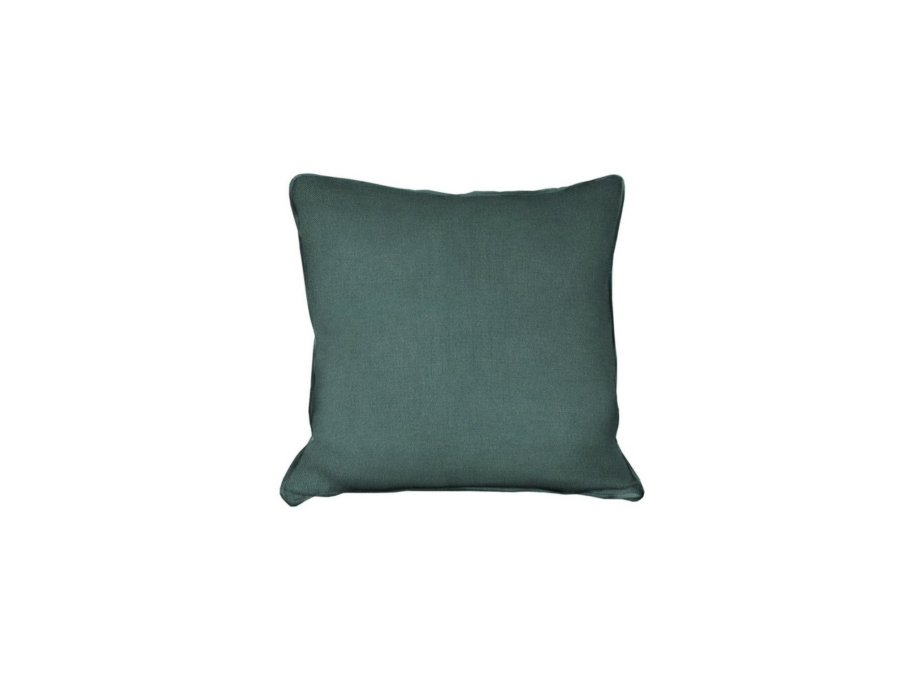Extra Scatter Cushions - Fabric Peacock