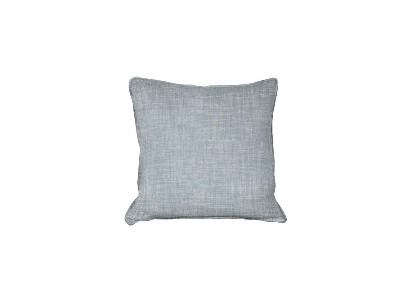 Extra Scatter Cushions - Fabric Peacock Grey