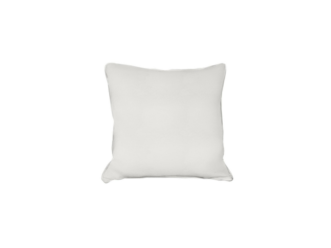 Extra Scatter Cushions - Fabric Pearl