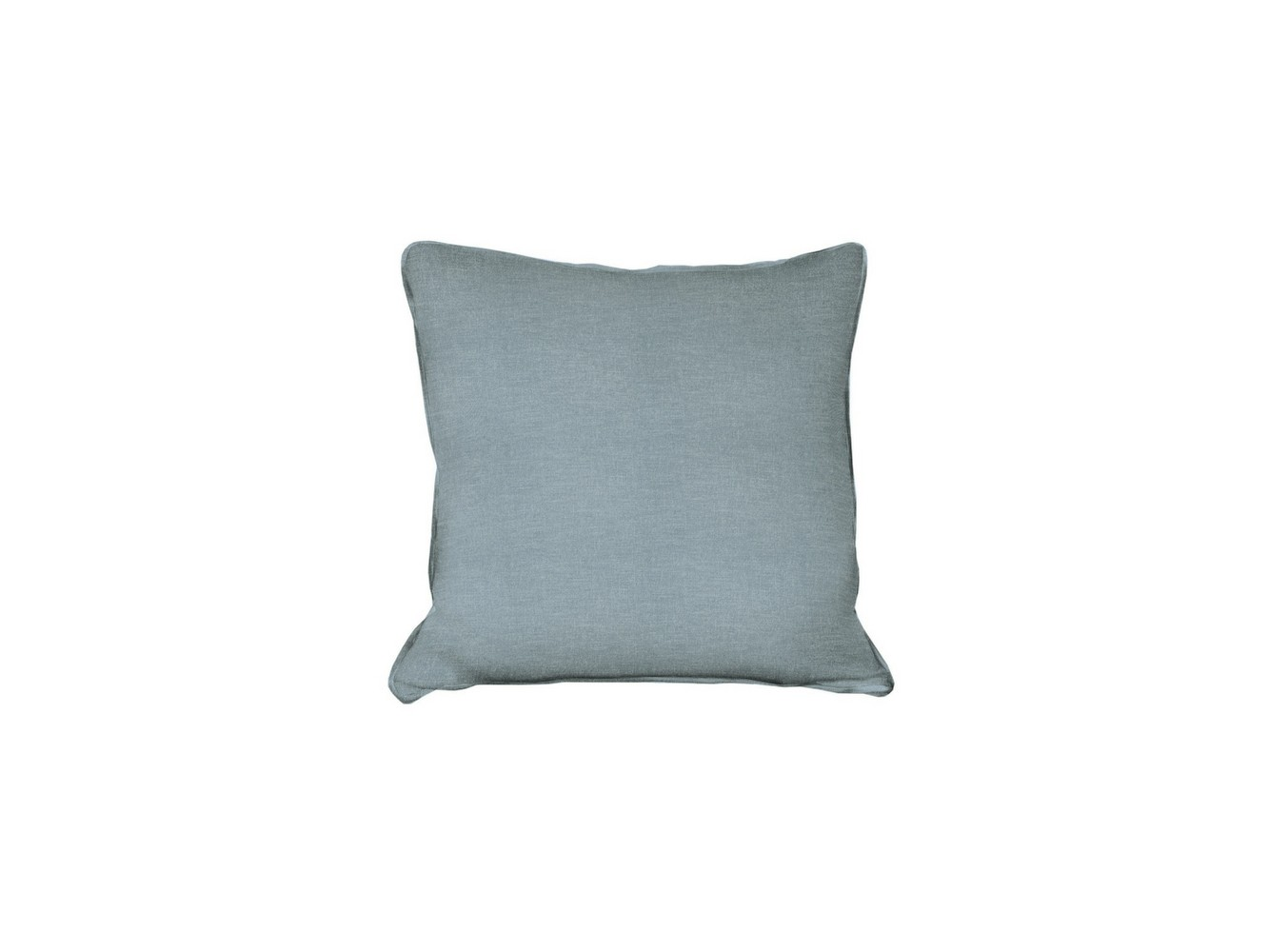 Extra Scatter Cushions - Fabric River