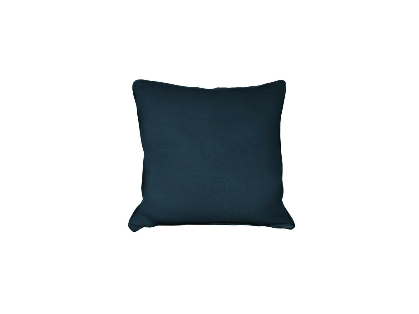 Extra Scatter Cushions - Fabric Royal Blue