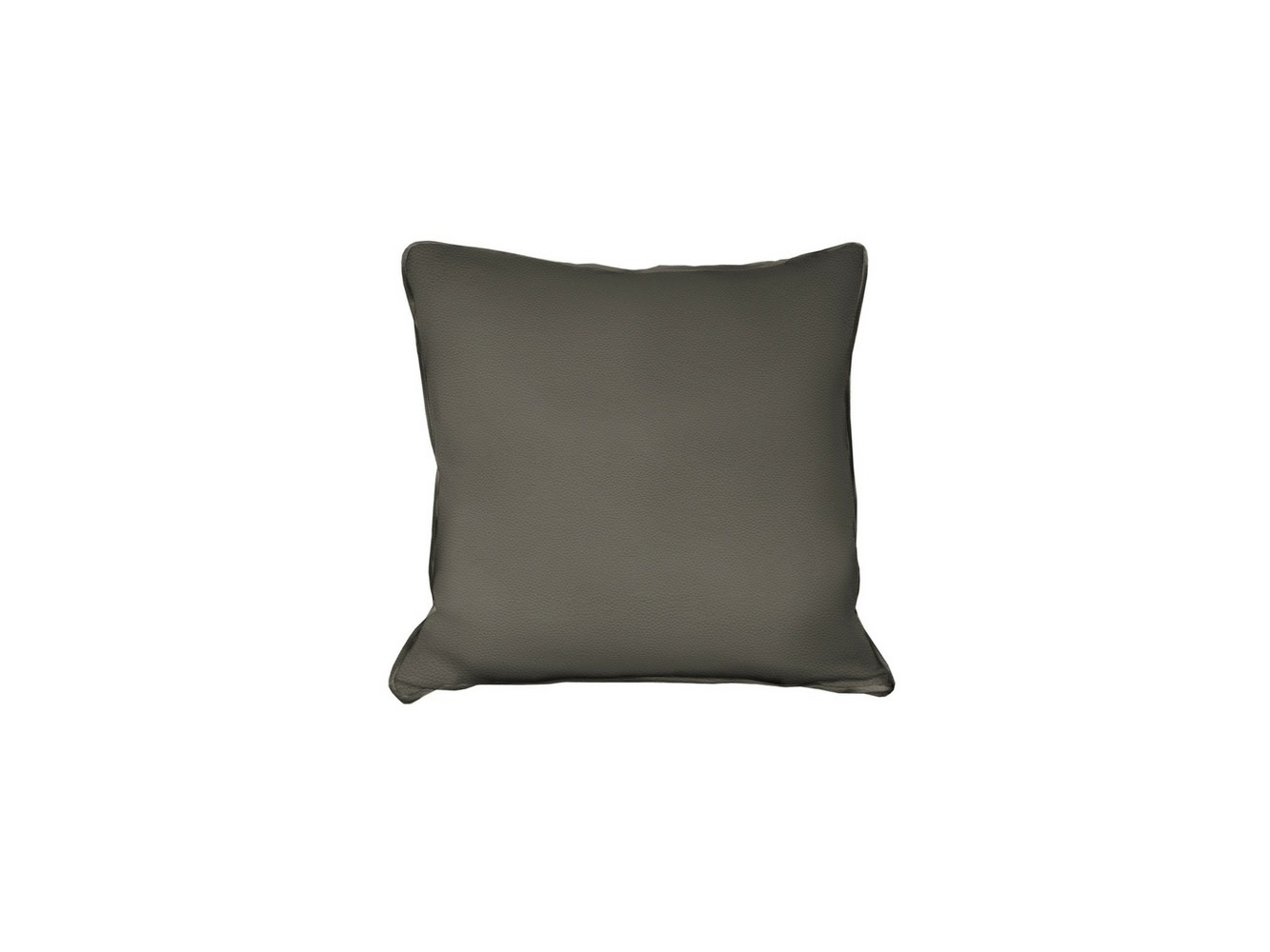Extra Scatter Cushions - Fabric Saddle