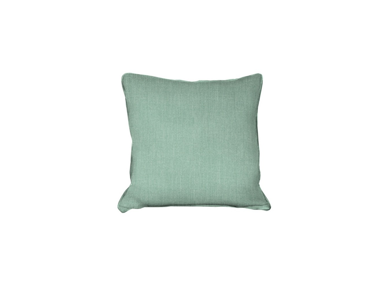 Extra Scatter Cushions - Fabric Sea Mist