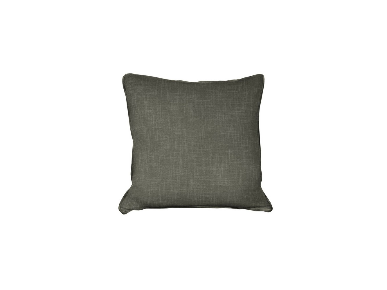Extra Scatter Cushions - Fabric Shale