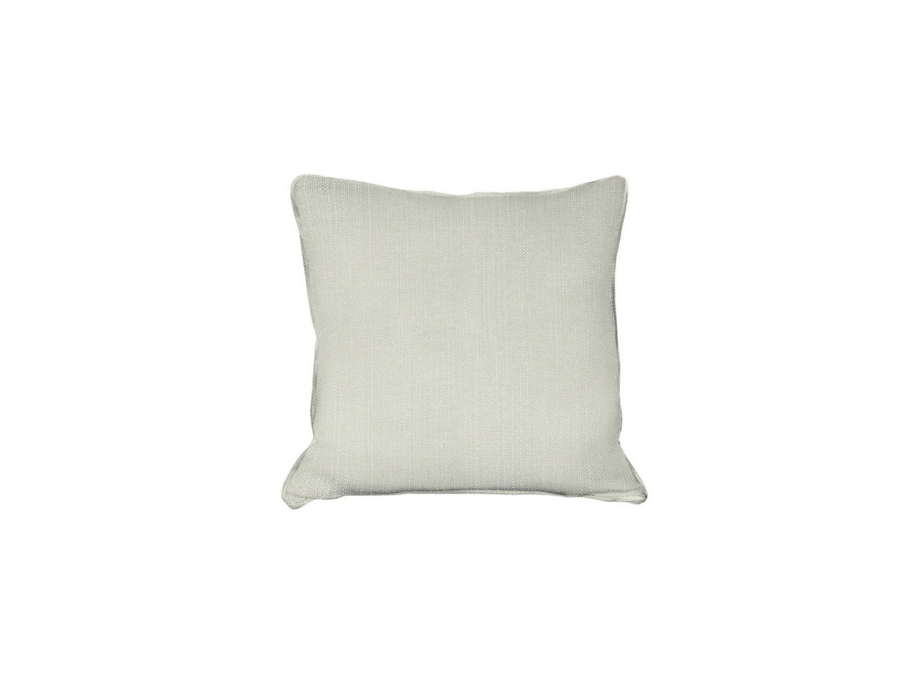 Extra Scatter Cushions - Fabric Stone