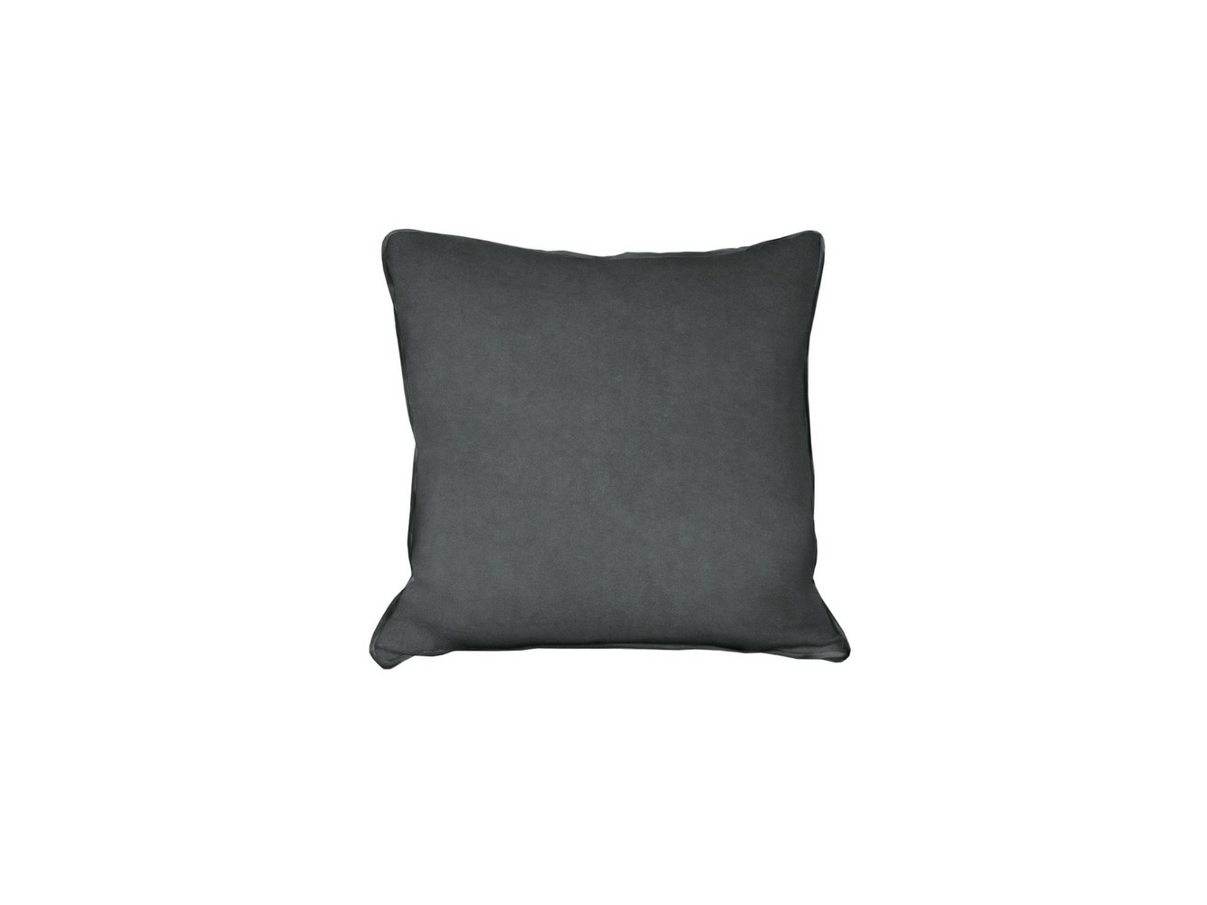 Extra Scatter Cushions - Fabric Timberwolf