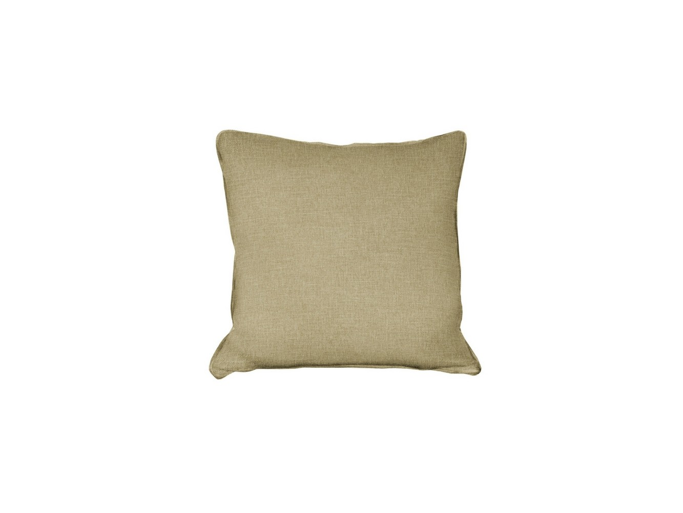 Extra Scatter Cushions - Fabric Toast