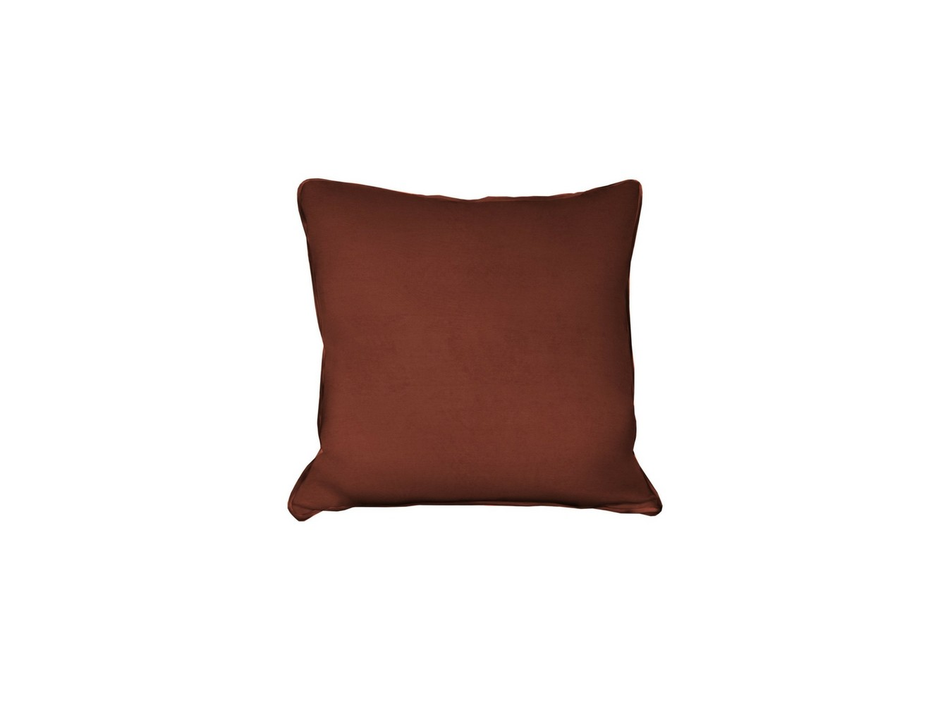 Extra Scatter Cushions - Fabric Umber