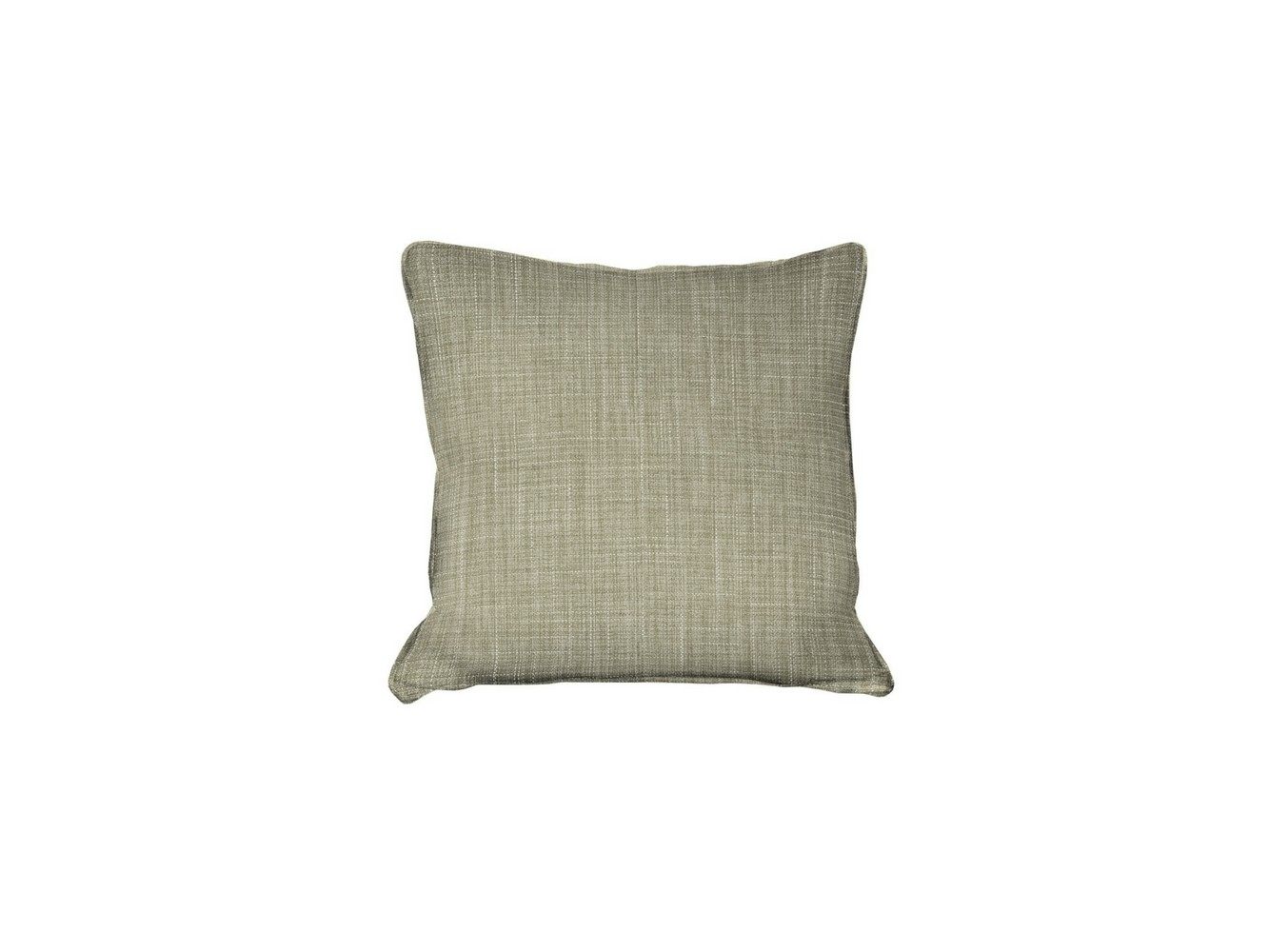 Extra Scatter Cushions - Fabric Vintage Grey