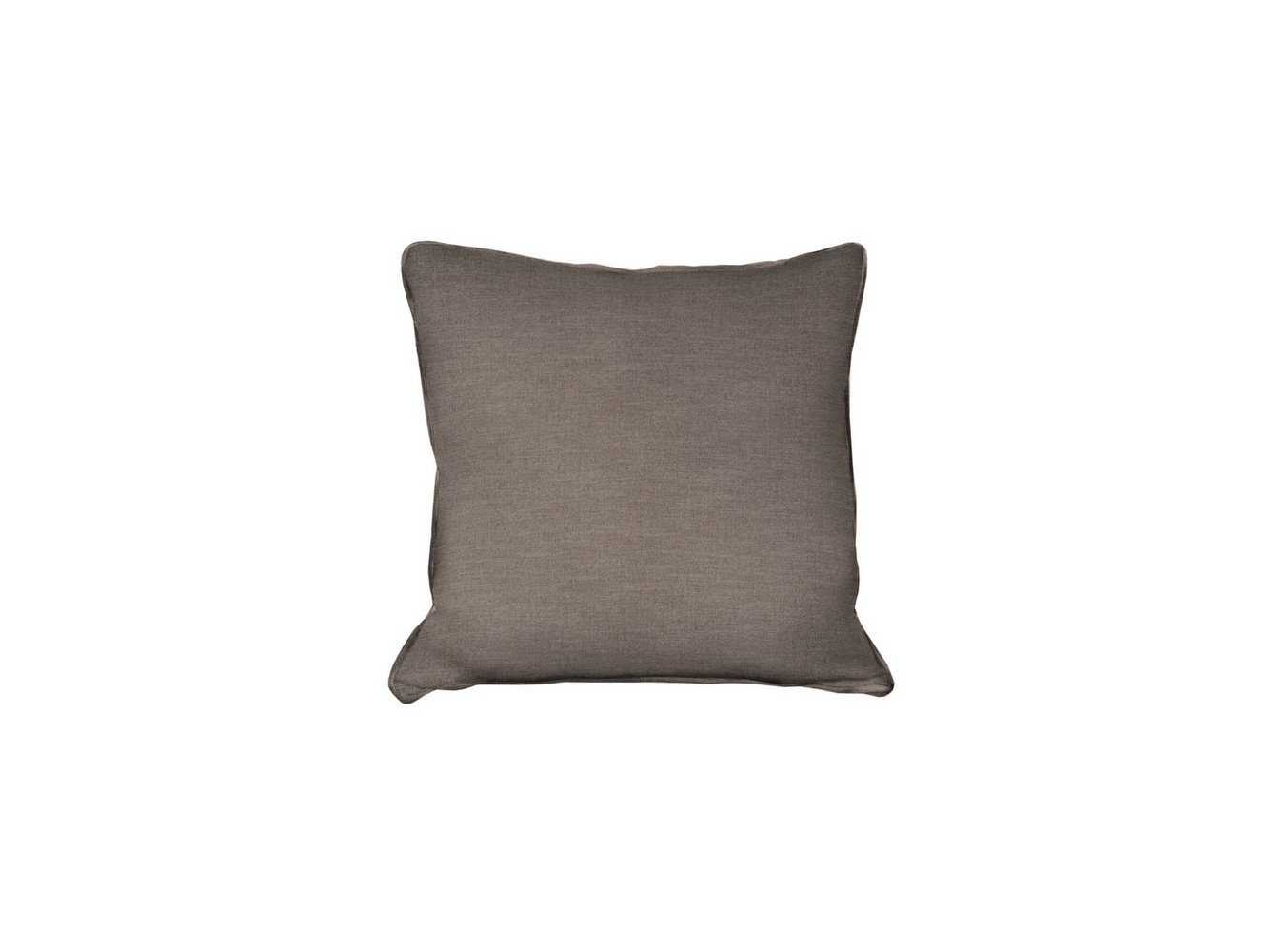 Extra Scatter Cushions - Fabric Wisteria