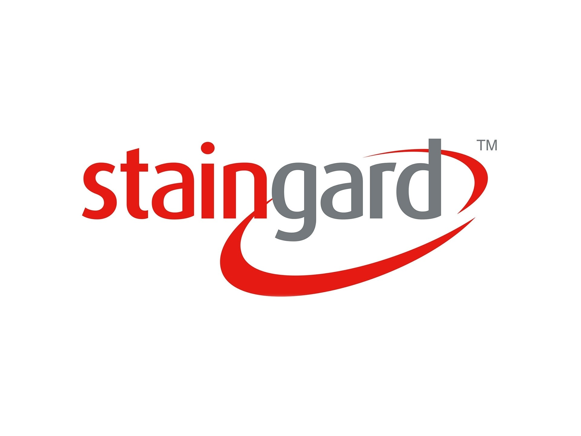 Staingard protection 8 seater items