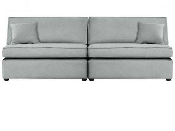 The Ablington 2 Modules Sofa Bed
