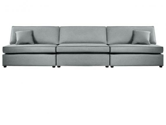 The Ablington 3 Modules Sofa