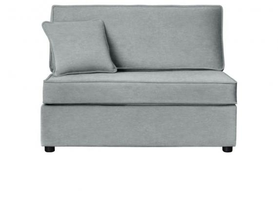 The Ablington 1 Module Sofa Bed