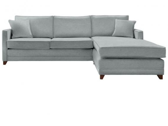 The Aldbourne Chaise Sofa Bed