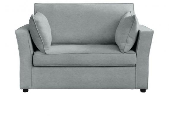 The Amesbury Love Seat Sofa Bed
