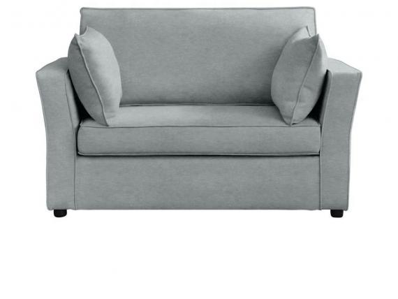 The Amesbury Love Seat Sofa
