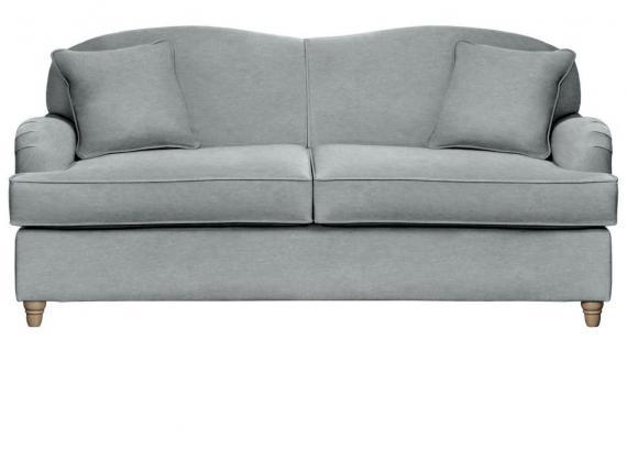 The Appledoe Sofa Bed