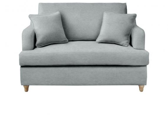 The Atworth Love Seat Sofa