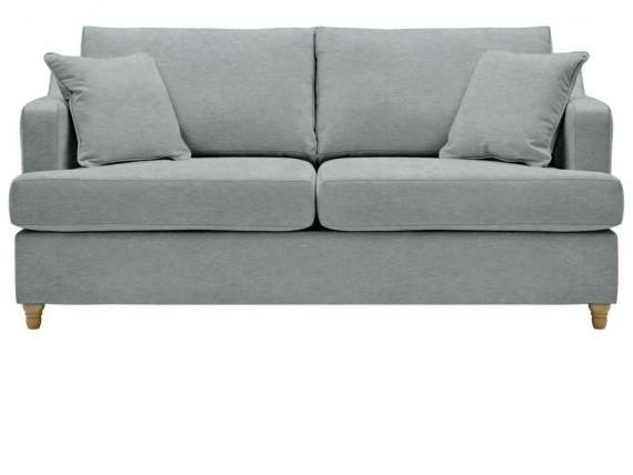 The Atworth Sofa