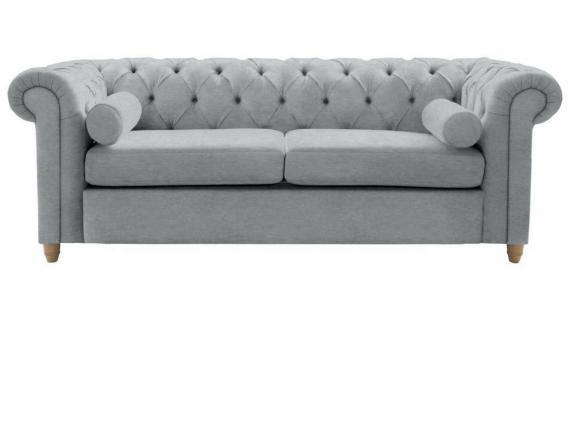 The Bulford Sofa