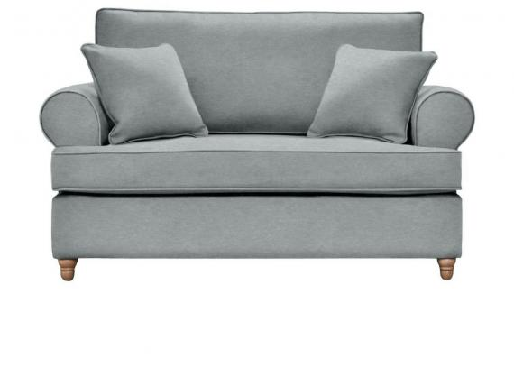 The Buttermere Love Seat Sofa