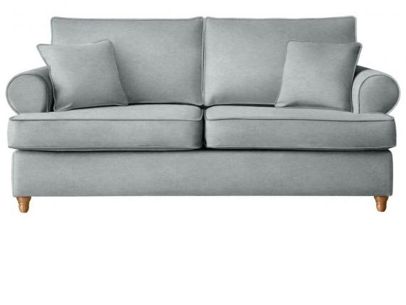 The Buttermere Sofa